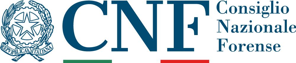 partner-consiglio-nazionale-forenze